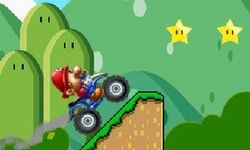 Mario ATV 4