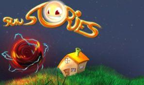 Sun Stories
