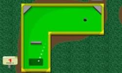 Mini Golf 5