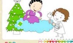 Natal Com a Vovó