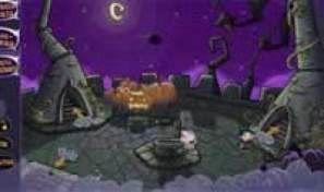 Nightmares The Adventures 5