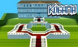 Kogama: School