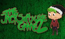 The Jacksepticeye Game 2