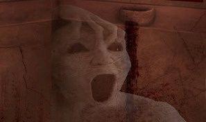 Original game title: Scary Escape