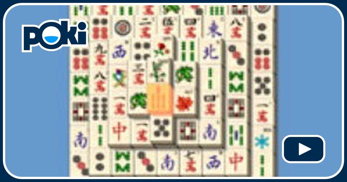 master qwan mahjong online