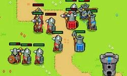 Castle Commander
