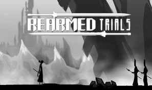 Rearmed Trials