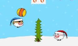 Weihnachsturnier