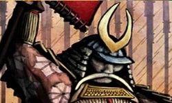 Rebelião Samurai
