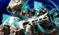 Elite Unit 3