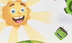 They Have Stolen Our Sun