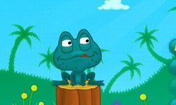 Fly N Frog