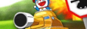 Permainan Doraemon