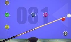 Fast Billiards