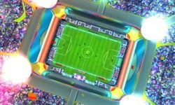 Superstar Soccer