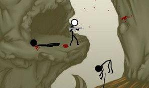 Original game title: Zassin