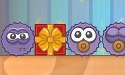 Ruée des Cadeaux