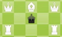 Мастер шаха и мата