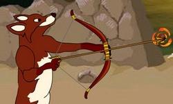 Fire-Fox
