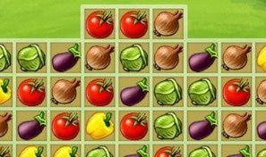 Original game title: Farm Of Dreams
