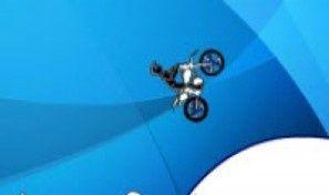 Max Dirtbike 2