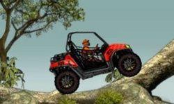 4x4 ATV Offroad