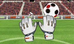 Goalkeeping Courses