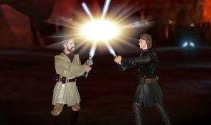 Jedi vs Jedi BOL