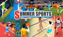 Summersports.io