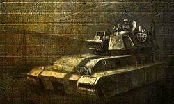 Tankomania