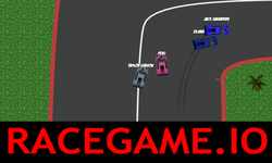 Racegame.io