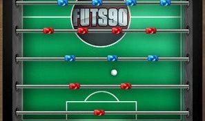 FUTS90