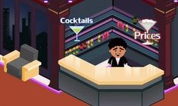 Nightclub Tycoon