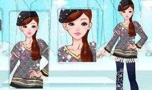 2013 Spring Fashion