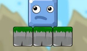 Original game title: Go Home Block 2