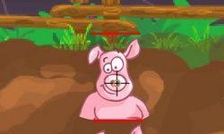 Pigmenator: TJD