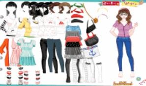 Lovele Dress Up