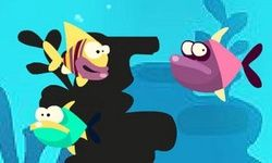 Pojedanie Rýb