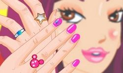 Chic Nails Salon