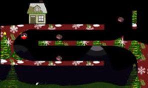 Original game title: Christmas Ball