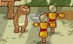 Bear Brawler