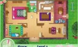 Hope's Babysitting Maze