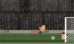 Futebol Cabeça 2013-14 Série A