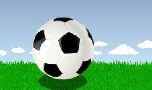 Original game title: New Star Soccer