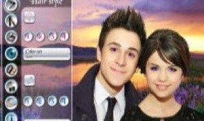 Famous Couples 3