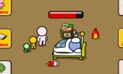 Grow Nano 3