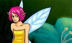 Fairy Pimp