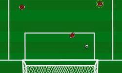 Jalkapallomaailma