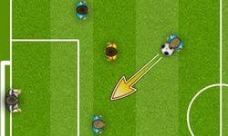 Futebol Real