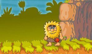 Original game title: Adam and Eve